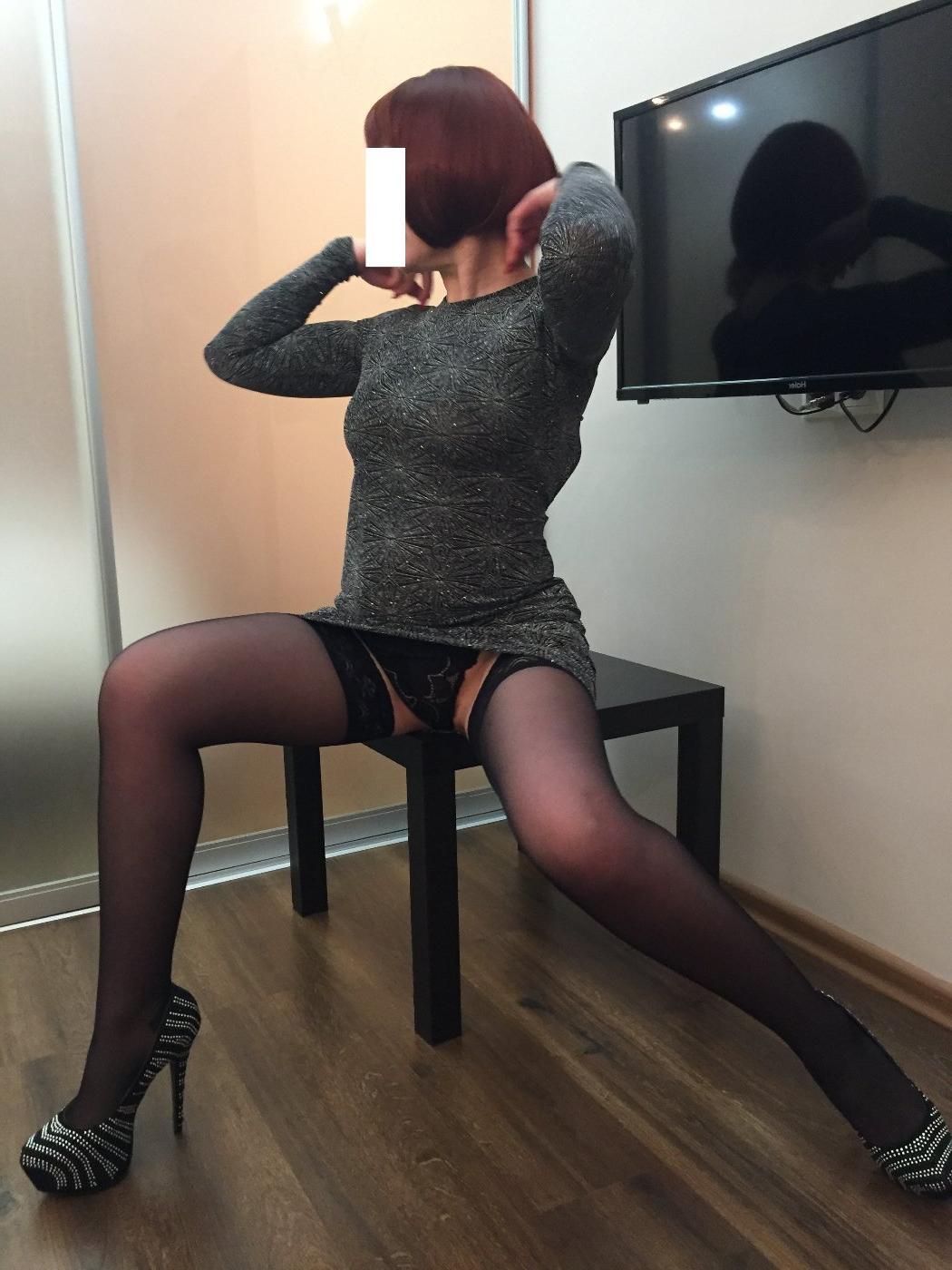 Индивидуалка Алия, 39 лет, метро Котельники