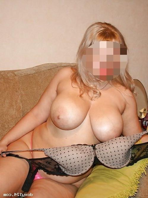 Индивидуалка Ална, 34 года, метро Фрунзенская