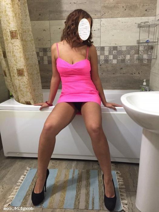 Индивидуалка Анжела, 32 года, метро Очаково