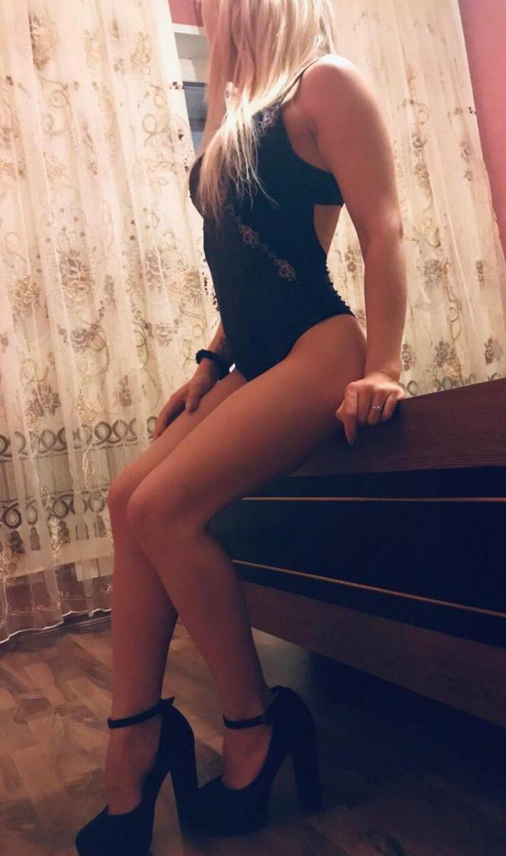 Индивидуалка Две подружки, 20 лет, метро Кунцевская