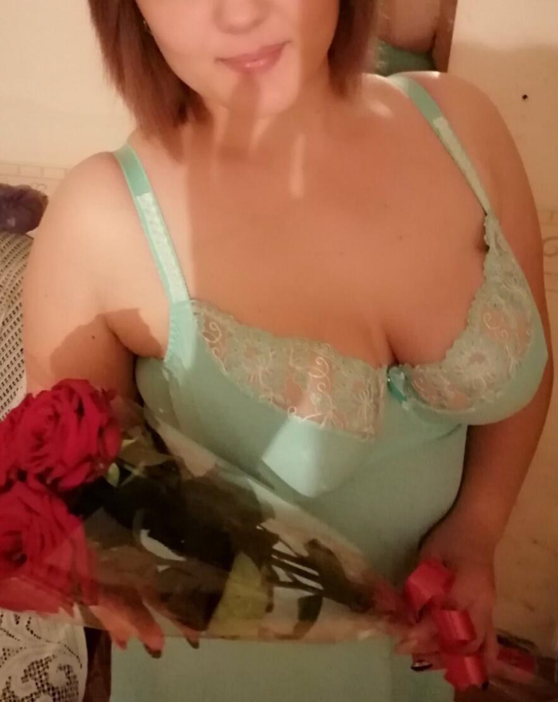 Индивидуалка Кристи, 43 года, метро Щукинская