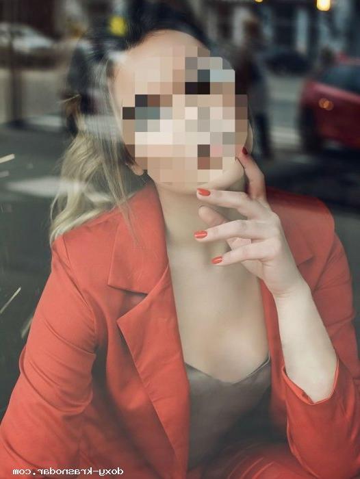 Индивидуалка Людмила, 43 года, метро Павелецкая