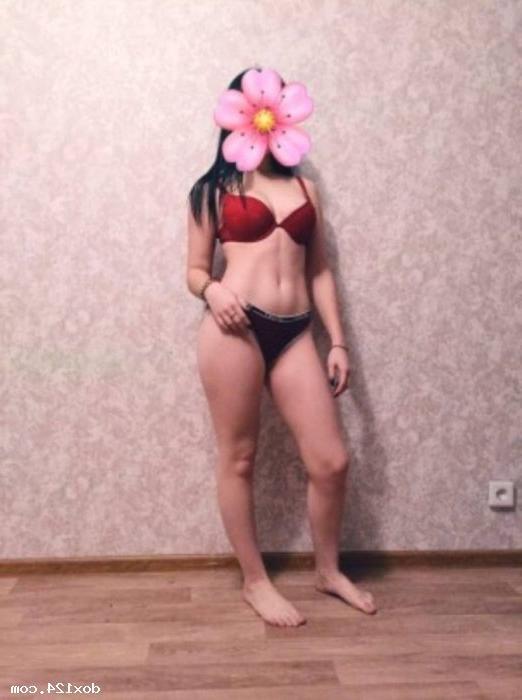 Индивидуалка Взрослые леди, 40 лет, метро Ржевская