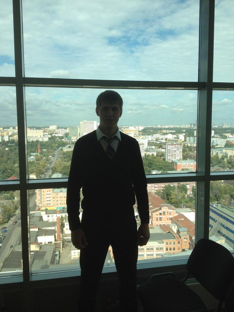 Индивидуалка Юльчик, 41 год, метро Нижегородская улица