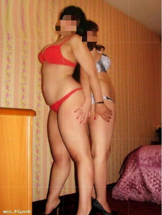Проститутка Аманда , 21 год, метро Парк Победы