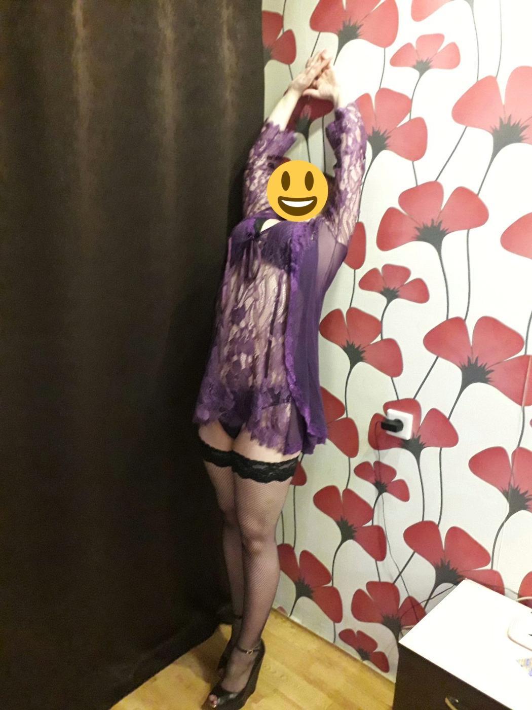 Проститутка андрей, 25 лет, метро Деловой центр