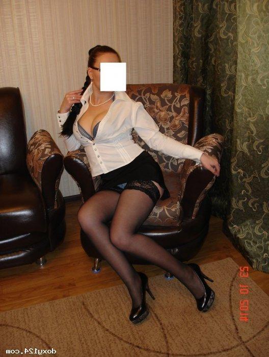 Проститутка Ангелина, 45 лет, метро Пионерская