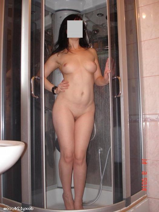 Проститутка ангелок, 19 лет, метро Филёвский парк