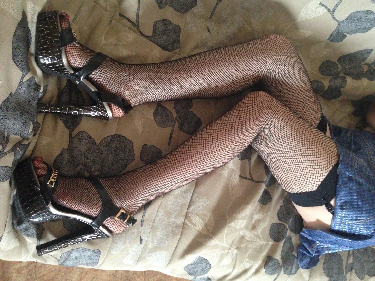 Проститутка Ангилина, 26 лет, метро Автозаводская
