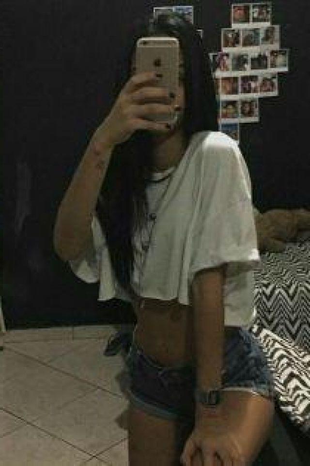 Проститутка Аня, 21 год, метро Котельники