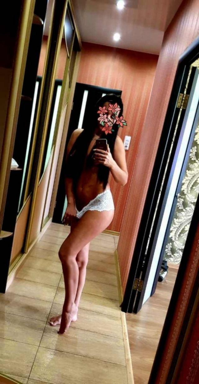 Проститутка Аня, 30 лет, метро Севастопольский проспект