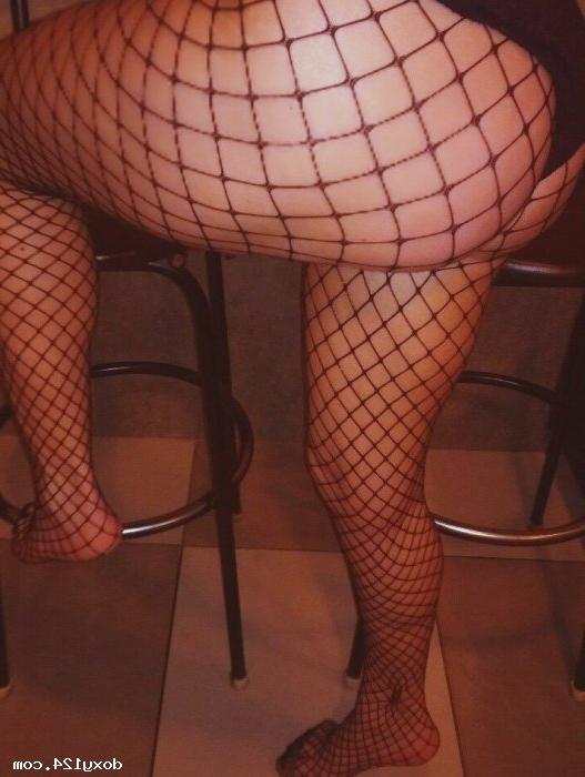 Проститутка Арина, 21 год, метро Юго-Западная