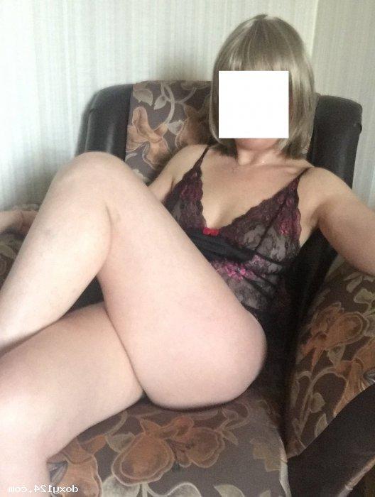 Проститутка Багира, 38 лет, метро Владыкино