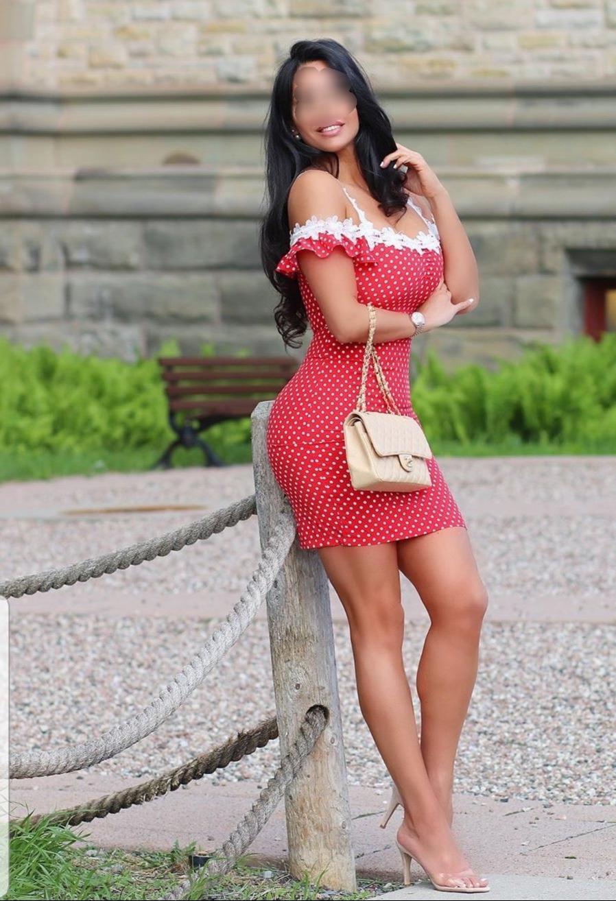 Проститутка Барышня, 28 лет, метро Свиблово