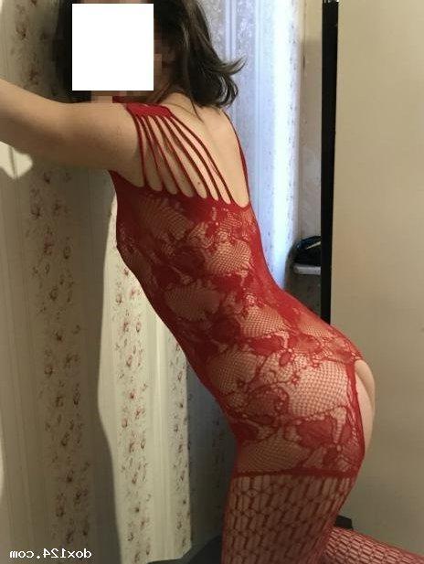 Проститутка Даша Маша, 23 года, метро Полянка