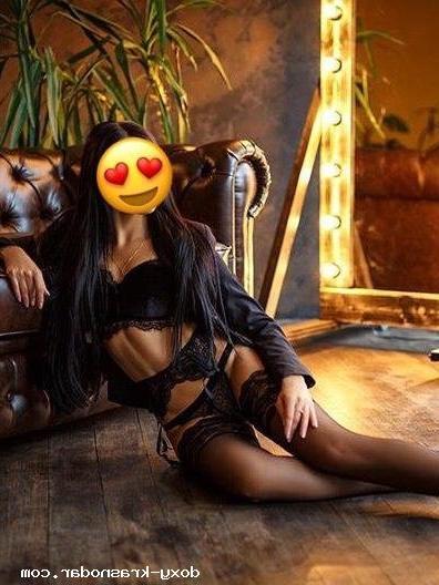 Проститутка Горничная, 26 лет, метро Площадь Революции