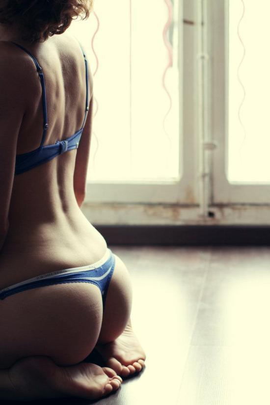 Проститутка ИРМА, 23 года, метро Кузьминки