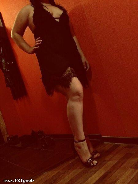 Проститутка Ксюшенька, 35 лет, метро Достоевская