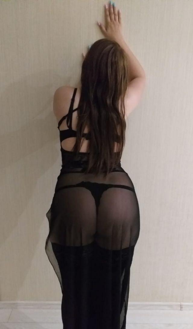 Проститутка Лала, 37 лет, метро Фрунзенская