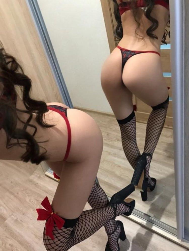 Проститутка Лиля, 32 года, метро Новопеределкино