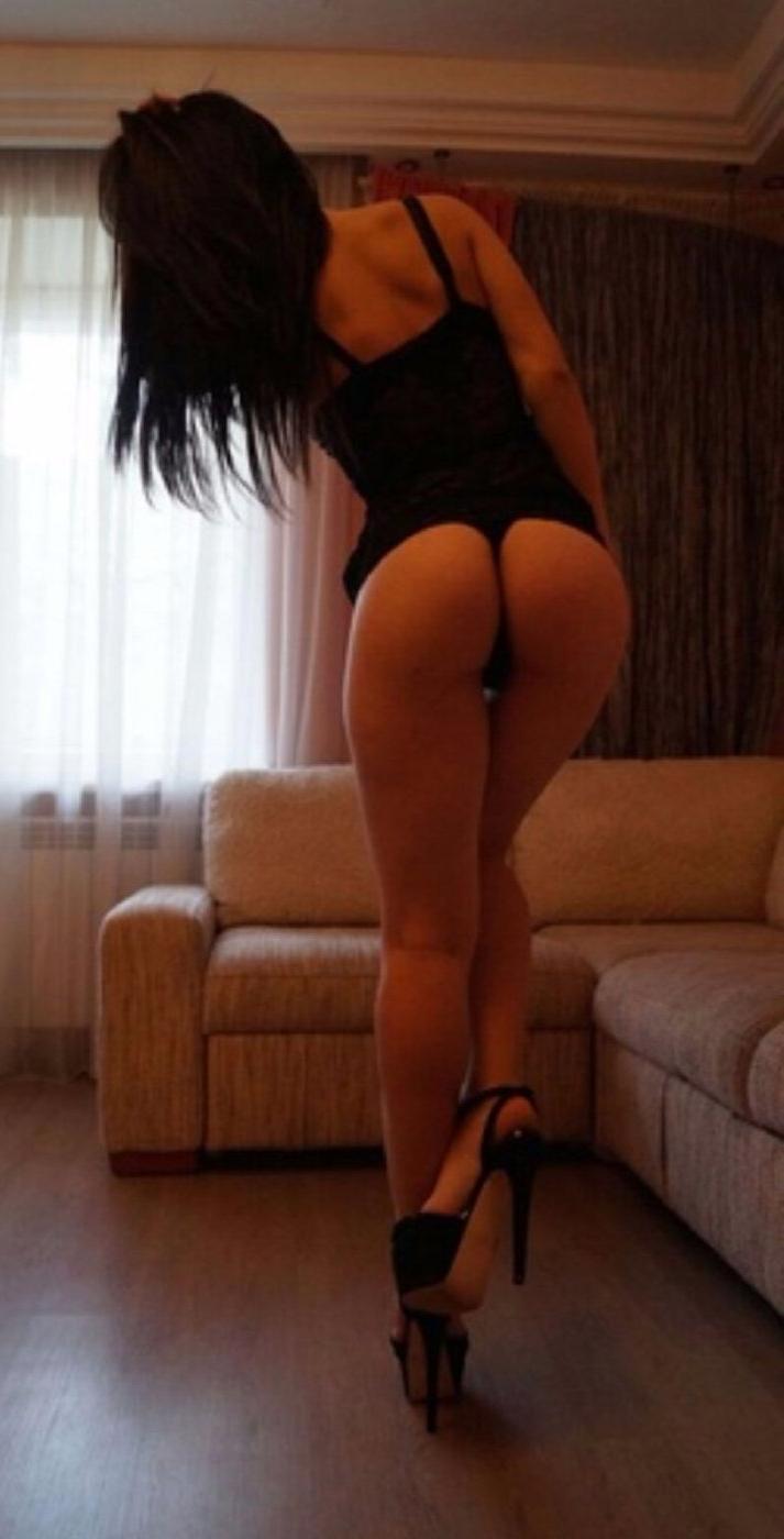 Проститутка Марго, 35 лет, метро Отрадное