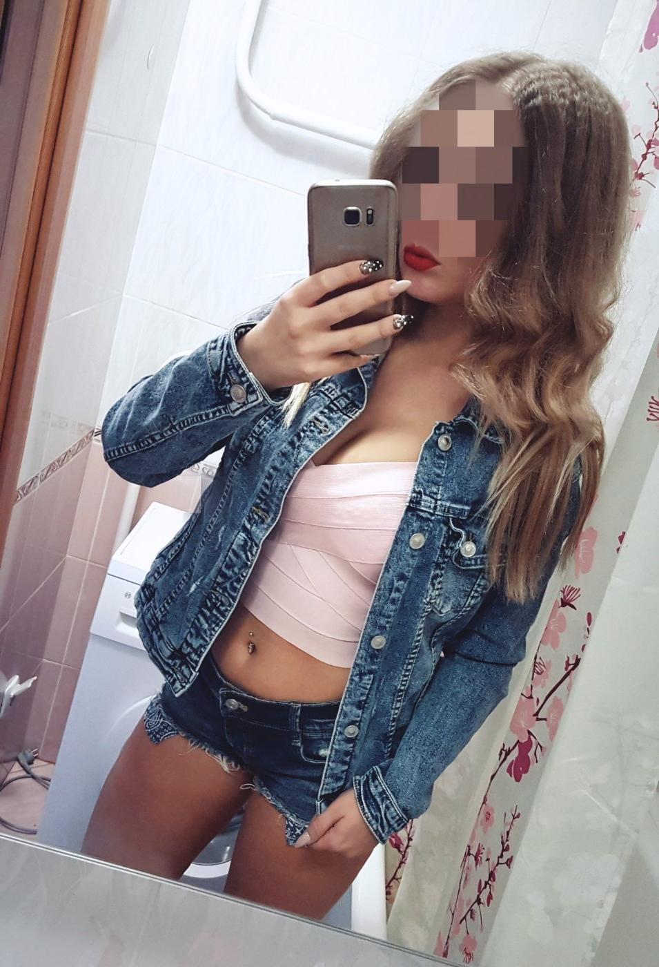 Проститутка Мариша, 37 лет, метро Измайловская