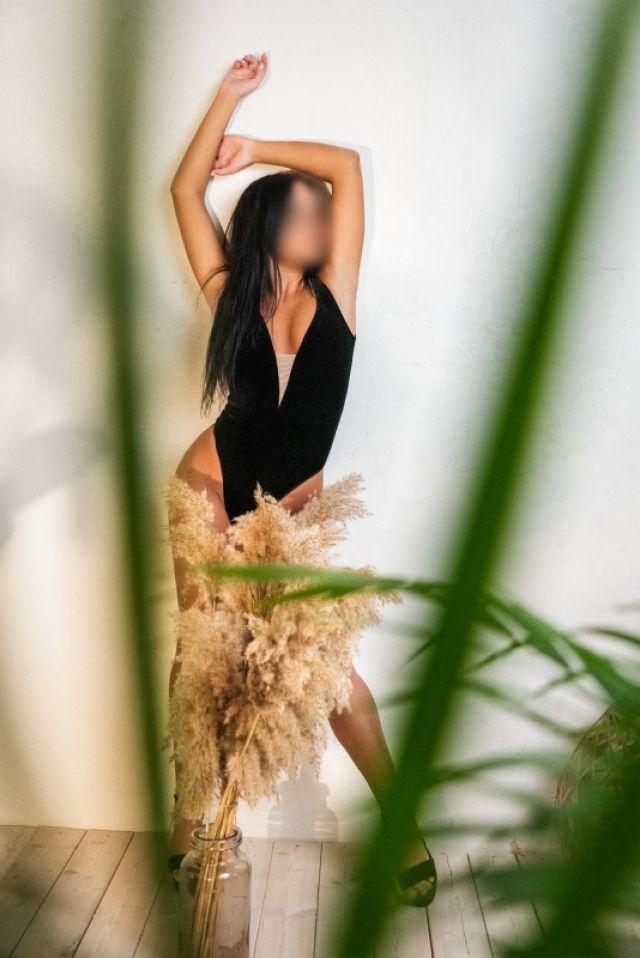Проститутка Марийарт, 32 года, метро Дорогомиловская