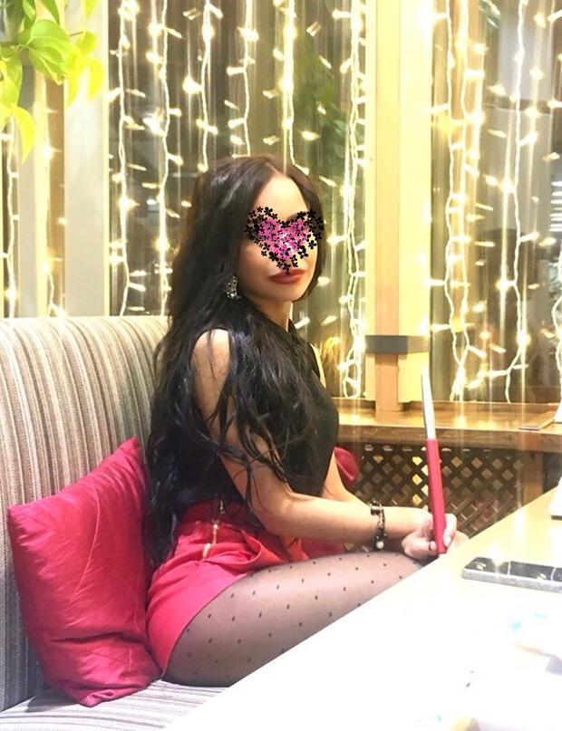 Проститутка Машуля, 33 года, метро Профсоюзная
