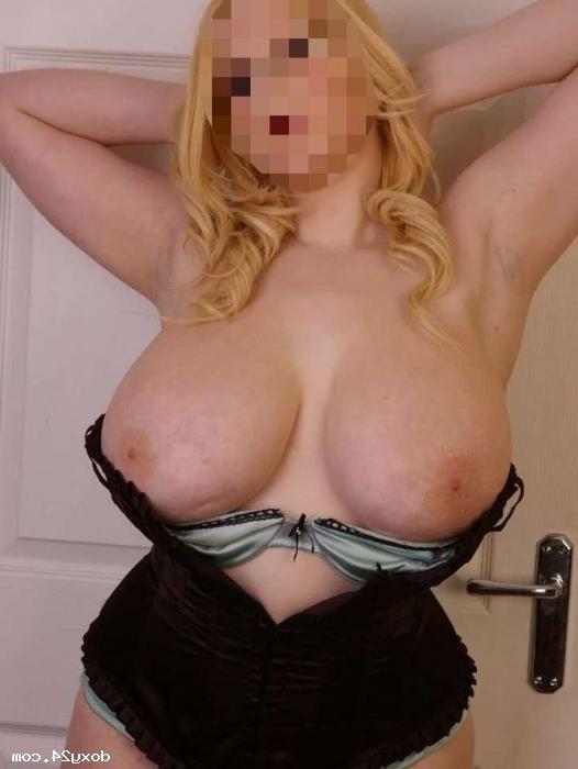 Проститутка МАЙЯ, 36 лет, метро Белорусская