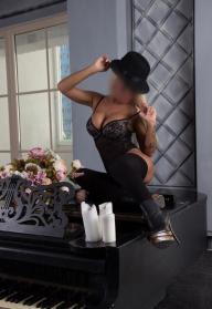 Проститутка ПАВА, 23 года, метро Улица академика Королёва