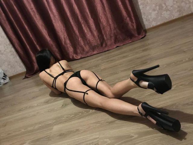 Проститутка Раиса, 43 года, метро Медведково