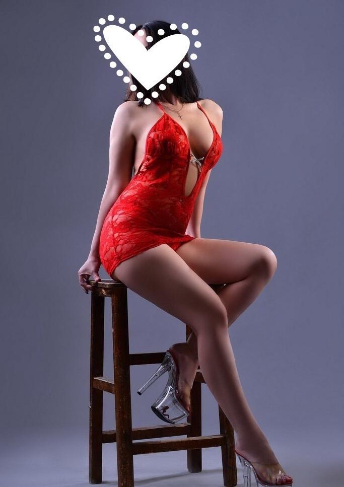 Проститутка Тома, 32 года, метро Улица Горчакова