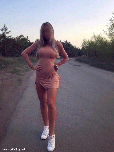 Проститутка Варя, 36 лет, метро Петровско-Разумовская