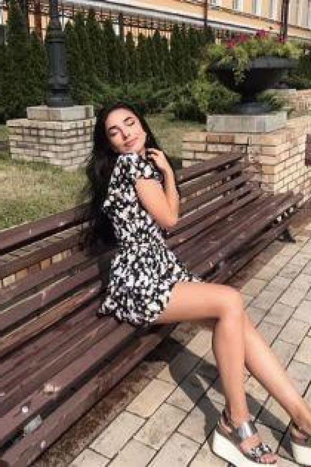 Проститутка Виола Татьяна, 41 год, метро Минская