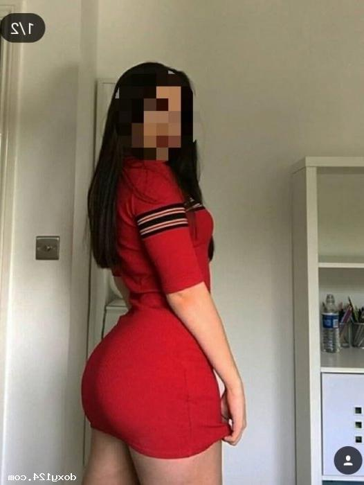 Путана Лерочка, 28 лет, метро Улица Старокачаловская