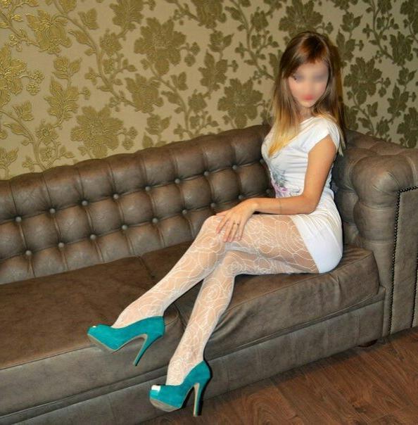 Путана Мадам, 20 лет, метро Театральная
